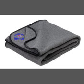 - BP80 Stadium Blanket