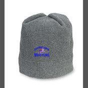 - C900 Port Authority® R-Tek® Stretch Fleece Beanie